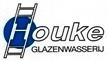 Glasbewassing: Glazenwasserij Houke v.o.f.